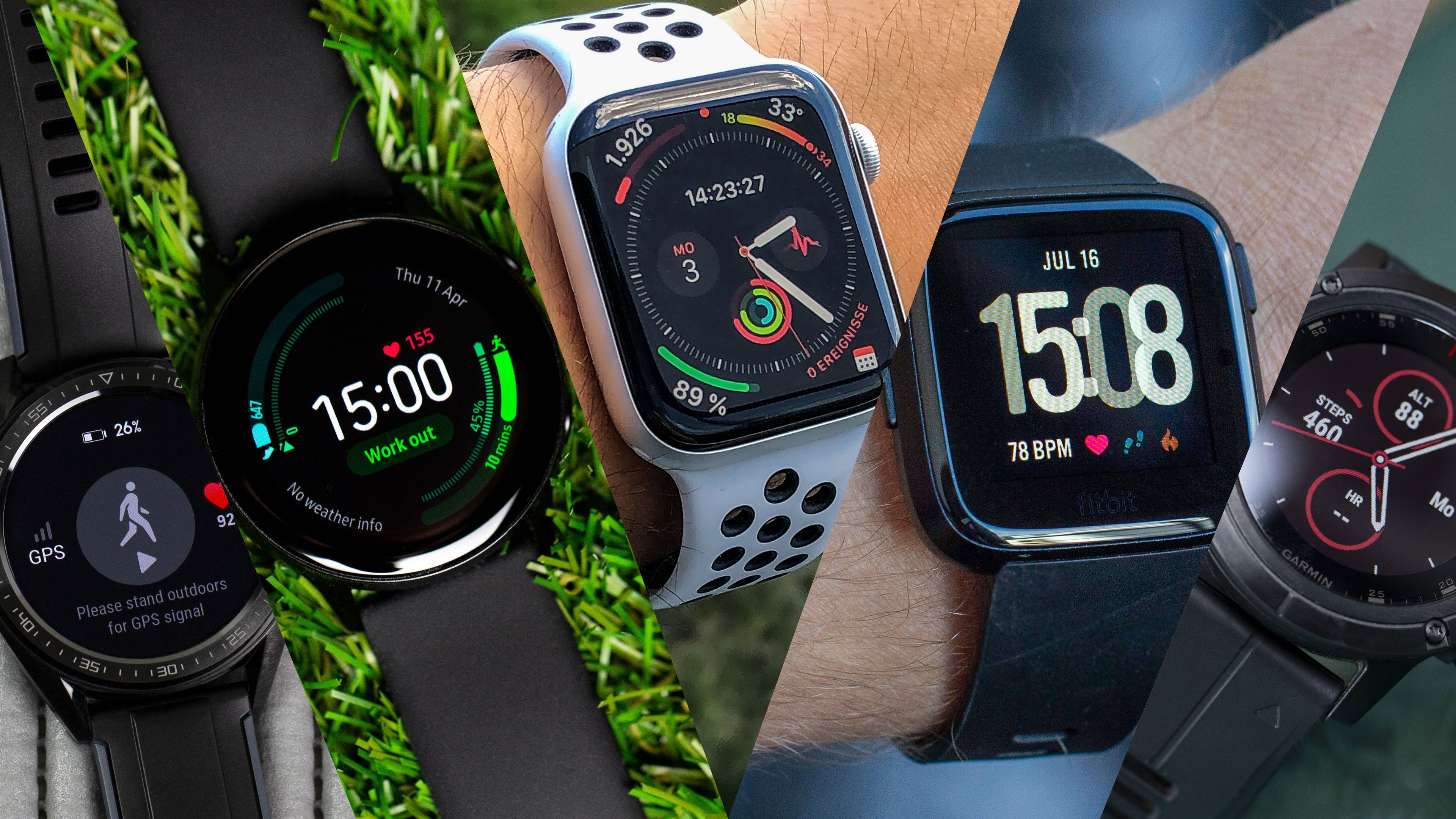 androidpit-smartwatches-2019